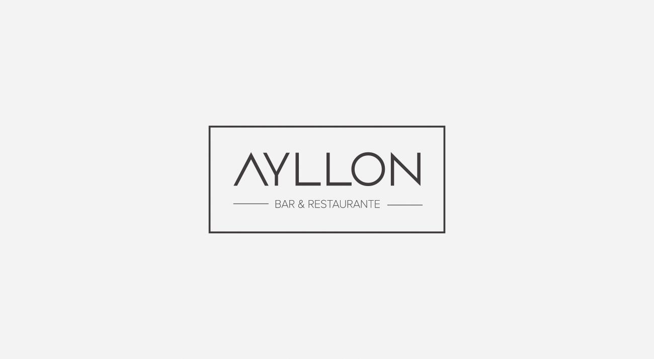 Bar-Ayllon-Logotipo-Junna-Branding