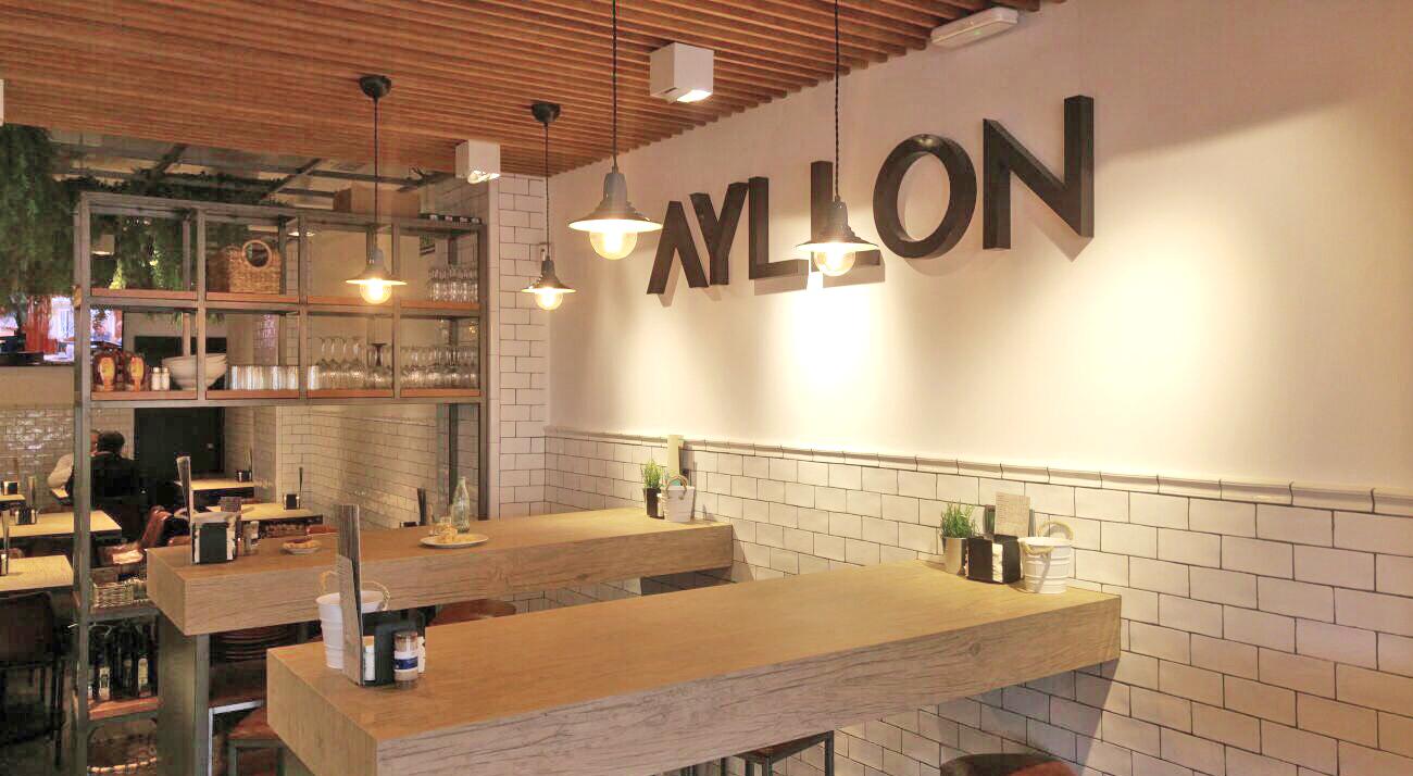Bar-Ayllon-interiorismo-Junna-Branding