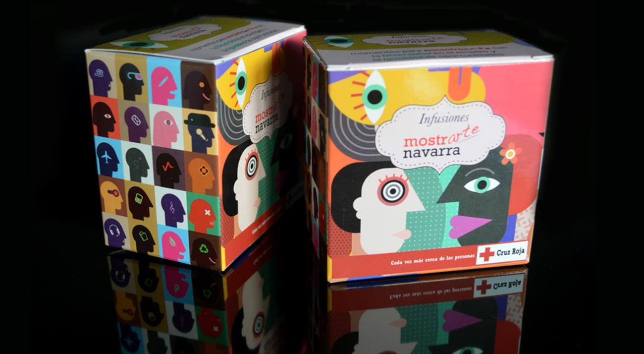 Cruz-roja-packaging-reto-social-Junna-Branding